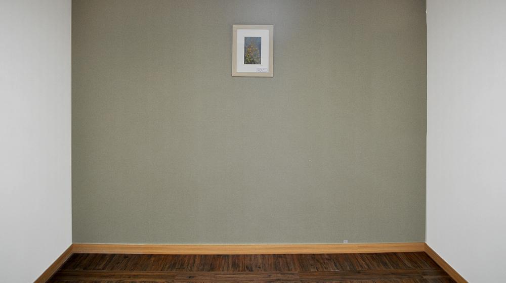 가족실 401호 사진